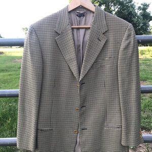 Men's Sport-coat